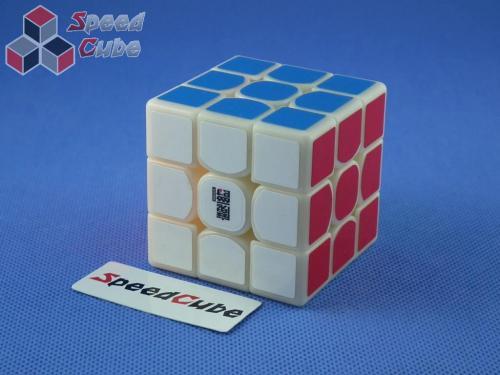 MoYu MoJue MuGua 3x3x3 M3 Kremowa