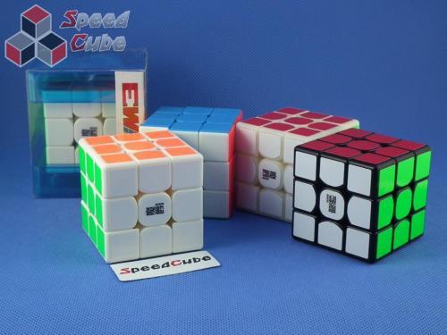 MoYu MoJue MuGua 3x3x3 M3 Biała