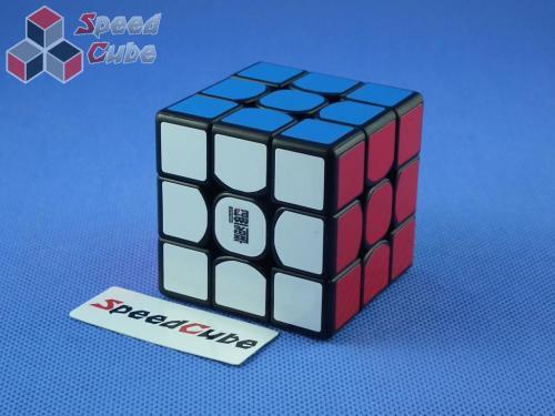 MoYu MoJue MuGua 3x3x3 M3 Czarna