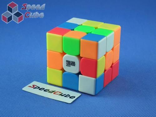 MoYu MoJue MuGua 3x3x3 M3 Kolorowa