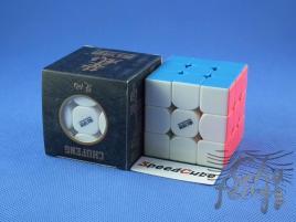 MoYu MoHuan ShouSu ChuFeng 3x3x3 Kolorowa