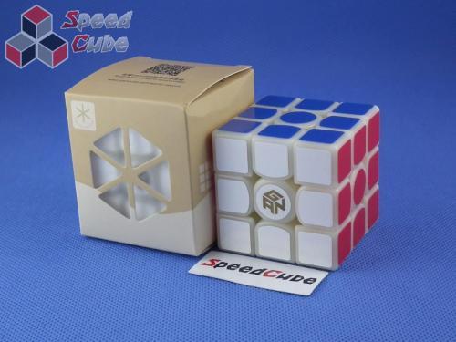Gans 356S v2 Lite 3x3x3 Kremowa