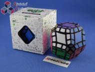 LanLan 12-Axis Dodecahedron Czarna