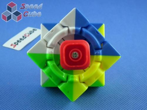 Cyclone BoYs 3x3x3 G3 FeiChi kolorowa