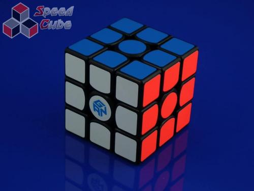 Gans 356 Air Ultimate 3x3x3 Czarna