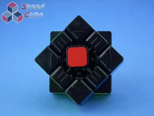 MoFangGe QiYi SaiLing 3x3x3 60 mm Czarna