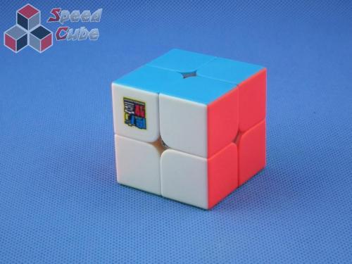 MoYu MoFang JiaoShi Gift pack BOX