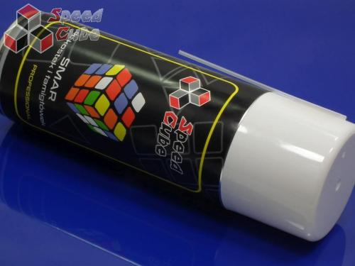 Smar Silikon 400 ml SpeedCube Professional