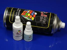 Smar Silikon 400ml SpeedCube Professional