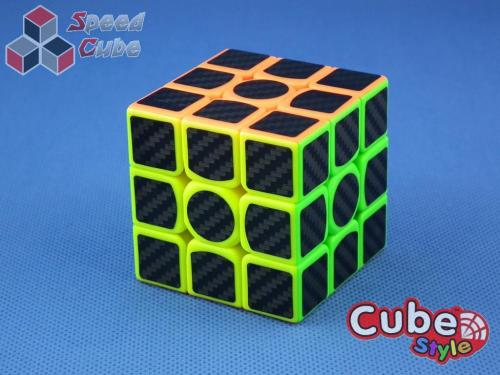 Cube Style Pack Carbon Stick. vol.1