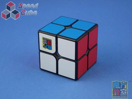 MoYu MoFang JiaoShi Gift Pack BOX Black