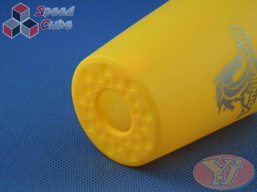 Kubki YongJun Speed Flying Cups Żółte BOX