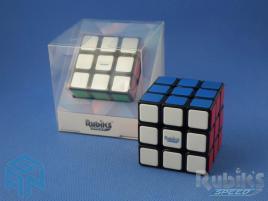 Gan Rubik's RSC 3x3x3 Czarna