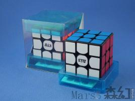 MoYu SenHuan Mars S 3x3x3 Czarna