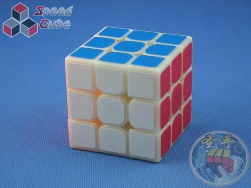 ShengShou FangYuan 3x3x3 56,5 mm Primary