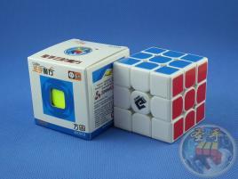 ShengShou FangYuan 3x3x3 56,5 mm Biała