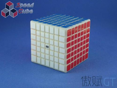 MoYu AoFu GT 7x7x7 Primary