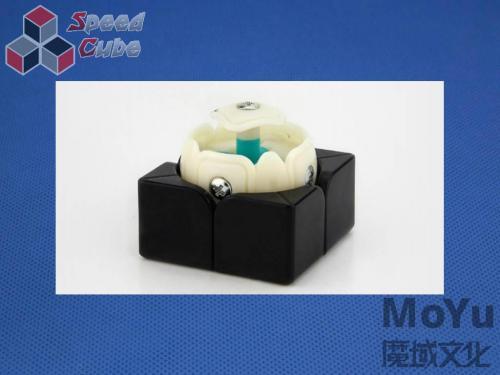 MoYu Weipo 2x2x2 Nebieska