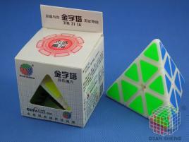 DianSheng Pyraminx Primary