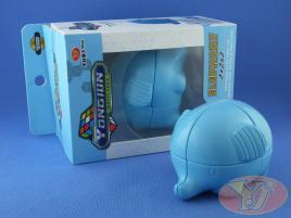YongJun Elephant 2x2x2 Blue
