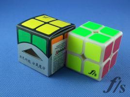 FangShi XingYu 2x2x2 Primary