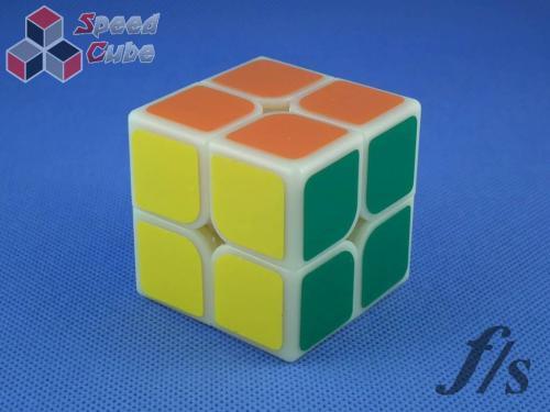 FangShi ShiShuang 2x2x2 Primary 55 mm