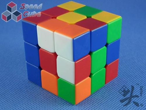 DaYan Guhong v2 3x3x3 Kolorowa