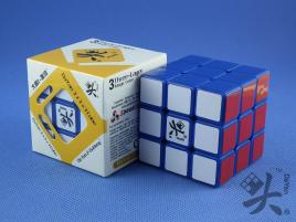 DaYan Guhong v2 3x3x3 Niebieska