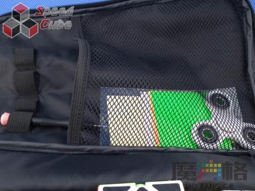 MoFangGe SpeedCubing M-Bag