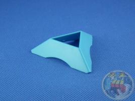 Podstawka do kostki Niebieska ShengShou
