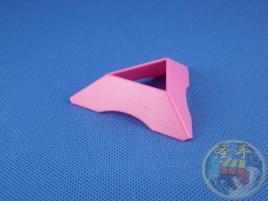 Podstawka do kostki Różowa ShengShou