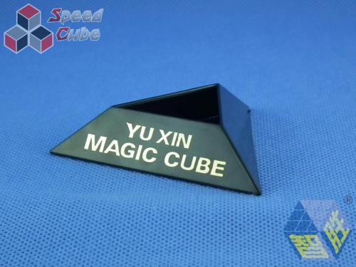 ZhiSheng YuXin Mirror 3x3x3 PiNK