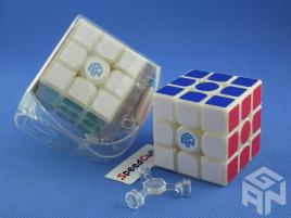 Gans 356 Air Standard 3x3x3 Primary