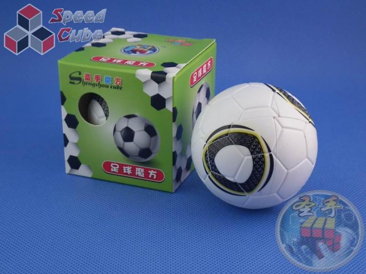 ShengShou 2x2x2 Ball