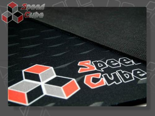 PROLISH Mata Speedcube Special Black