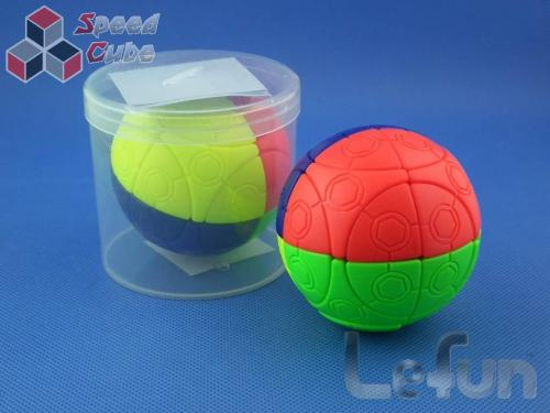 LeFun Spanish Sphere Ball