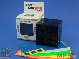 MoYu MoFang JiaoShi 3x3x3 MF3RS - Zestaw