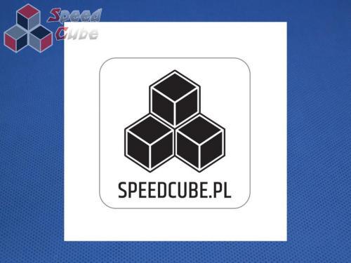 Logo SC Mono Zestaw Oryginalne