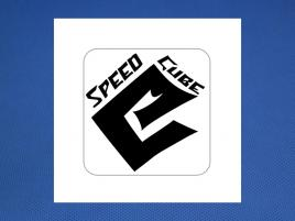 Logo na kostkę SC Etam Oryginalne Mono Zestaw