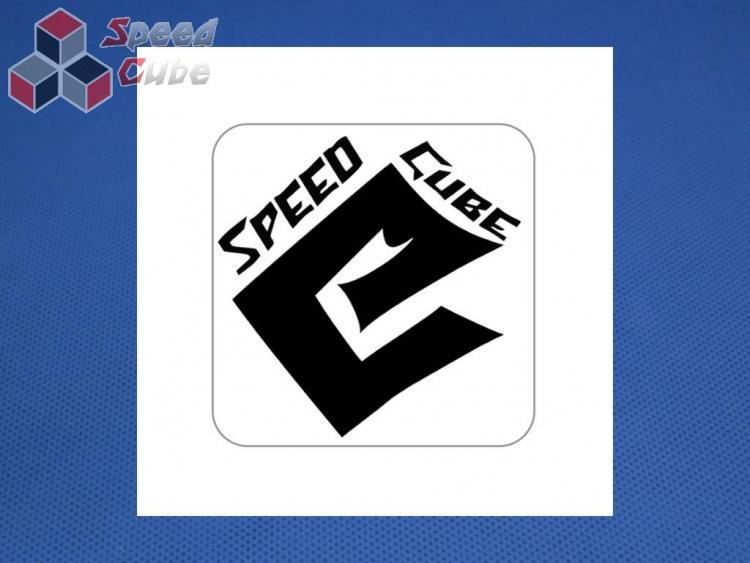 Logo SC Etam Oryginalne Mono Zestaw