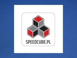 Logo na kostkę SC Oryginalne Kolor Zestaw