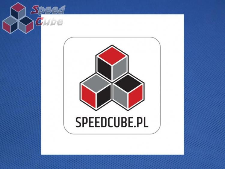 Logo SC Oryginalne Kolor Zestaw