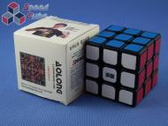 MoYu AoLong 54,5 mm 3x3x3 Czarna
