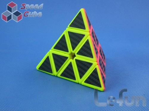 Lefun Big Gift Pack Carbon Stick.
