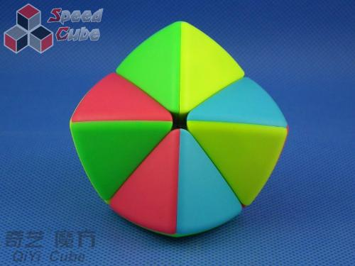 QiYi Mastermorphix 2x2x2 Kolorowa