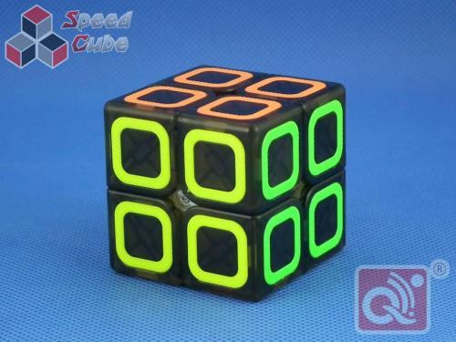 QiYi Dimension 2x2x2 Kolorowa
