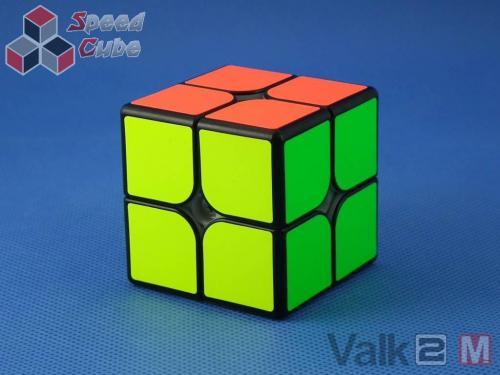MofangGe QiYi The Valk2 M 2x2x2 Czarna