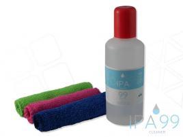 IPA Cleaner - Czyścik do kostek 100 ml