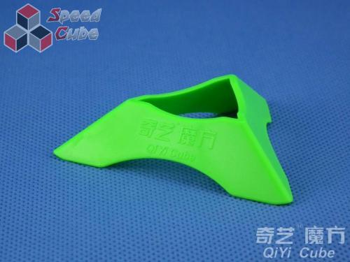 Podstawka do kostki Green QiYi