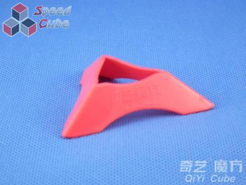 Podstawka do kostki Red QiYi